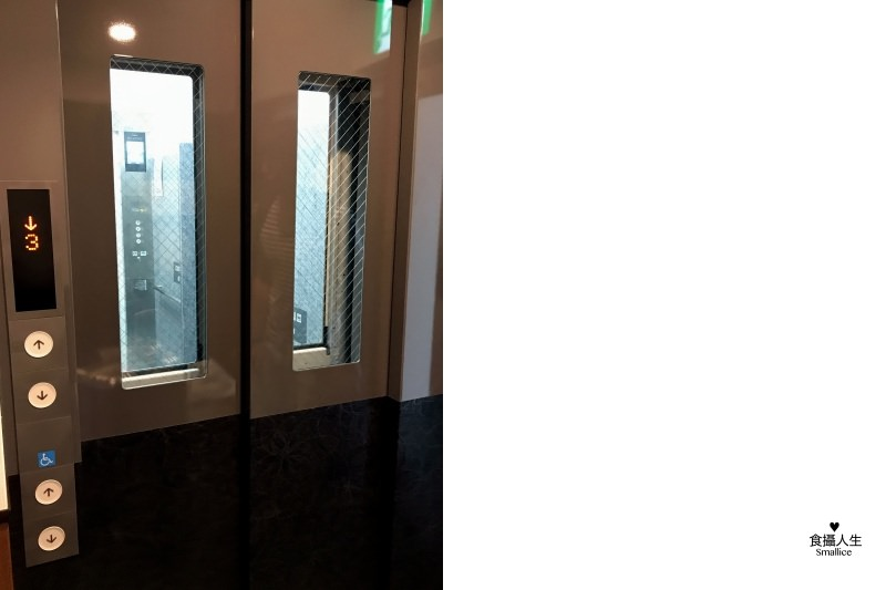 部落格用_電梯