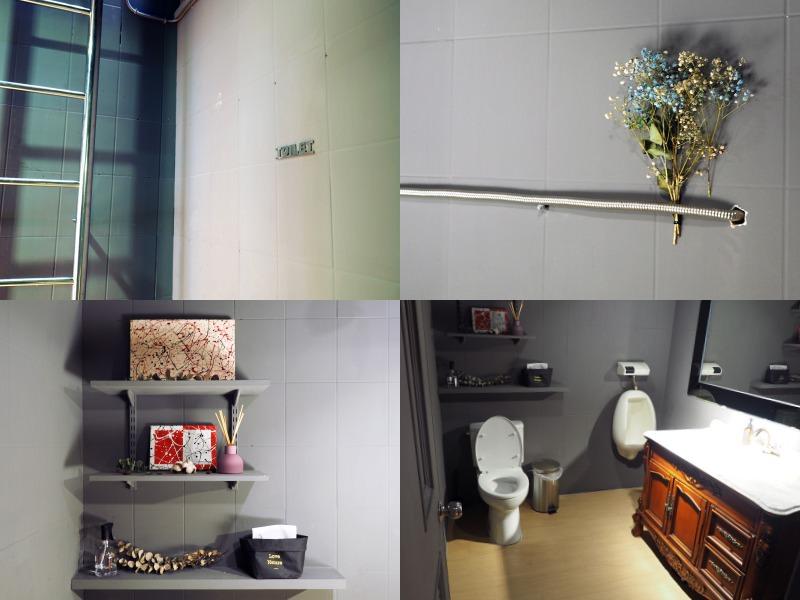 廁所組圖.jpg
