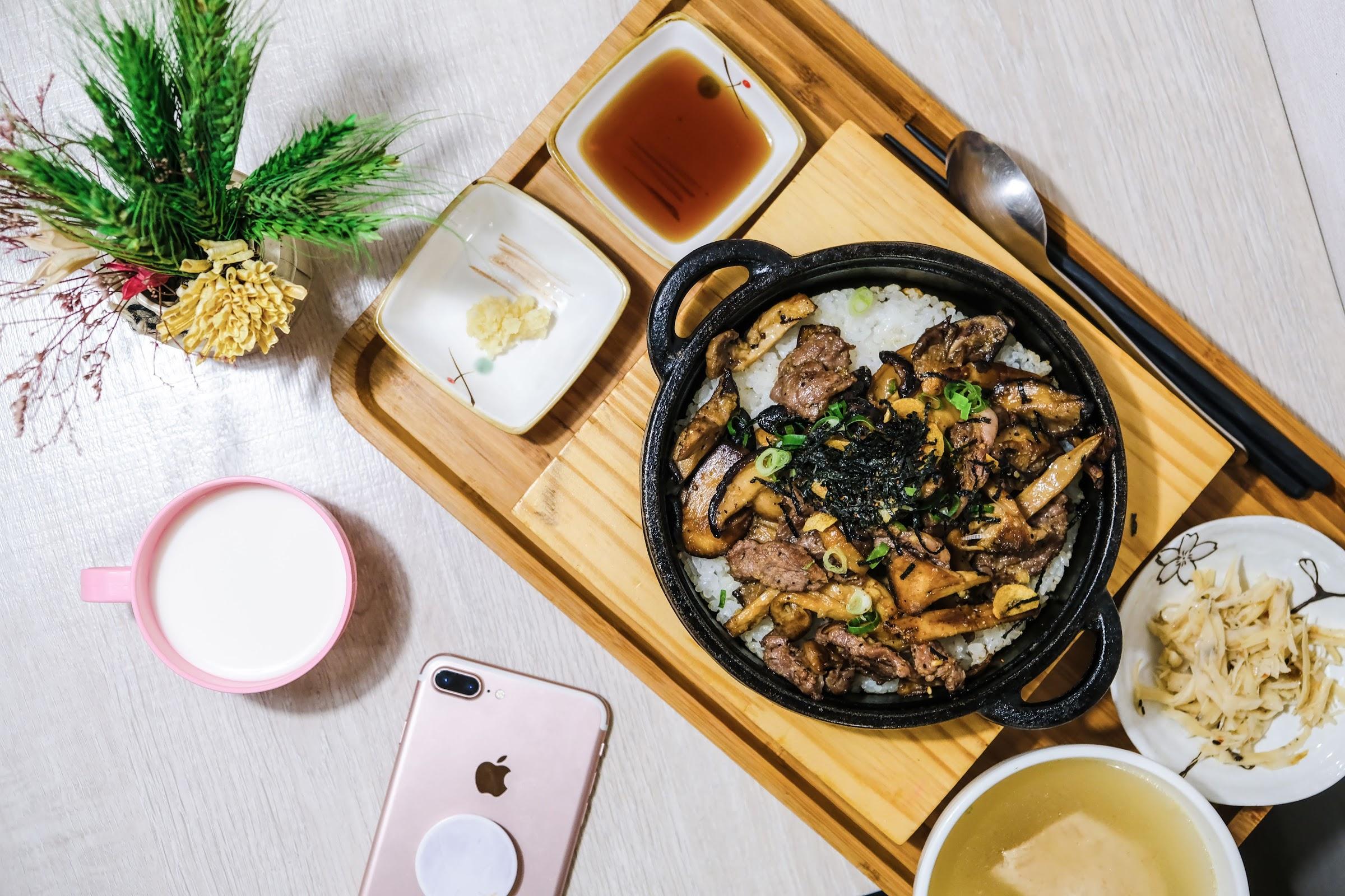 新竹美食|私嚐の吃飯,通過吃貨兒子的考驗!爸媽都大滿足的新竹市區親子餐廳/日式料理 〖食攝人生事務所〗